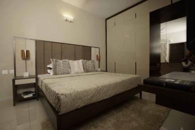 2289 sqft, 4 bhk Apartment in Casagrand Builder Pvt ltd Northern Star Madhavaram, Chennai at Rs. 1.1500 Cr