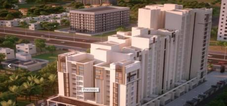 4105 sqft, 4 bhk Apartment in Adroit Artistica Sholinganallur, Chennai at Rs. 3.7500 Cr