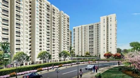 2566 sqft, 4 bhk Apartment in Builder Greens Indiabulls Real Estate Builders Perumbakkam, Chennai at Rs. 1.1500 Cr