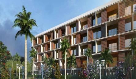 1024 sqft, 2 bhk Apartment in Urban Tree Fantastic Velappanchavadi, Chennai at Rs. 55.5000 Lacs
