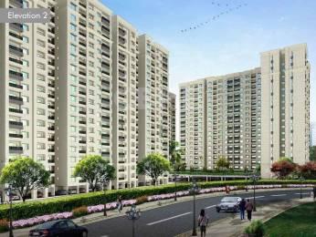 2566 sqft, 4 bhk Apartment in Builder OZONE GREENS Perumbakkam, Chennai at Rs. 1.1500 Cr