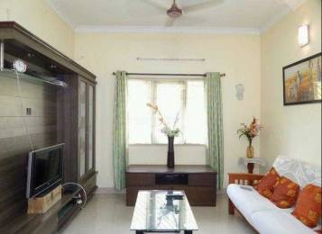1040 sqft, 2 bhk Apartment in Builder 2 BHK Builder Floor Rukmani Nagar, Chennai at Rs. 1.0000 Cr