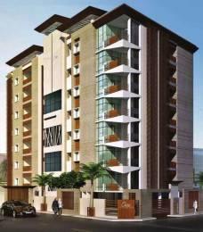 1253 sqft, 3 bhk Apartment in Bhoomi One Rutland Gate Nungambakkam, Chennai at Rs. 6.0000 Cr