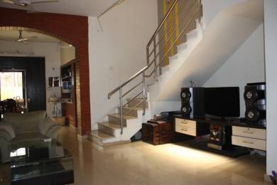 2184 sqft, 4 bhk IndependentHouse in Builder INDEPENDENT HOUSE RESALE Nungambakkam, Chennai at Rs. 6.5000 Cr