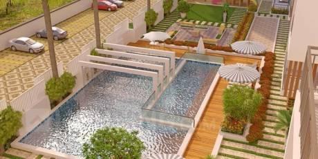 1134 sqft, 2 bhk Apartment in TVS Emerald Light House Pallavaram, Chennai at Rs. 79.8300 Lacs