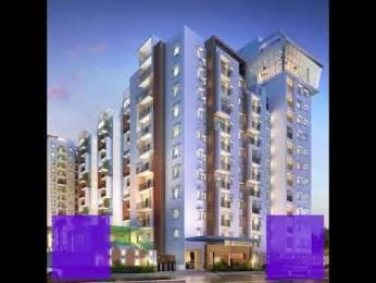 1273 sqft, 2 bhk Apartment in TVS Emerald Light House Pallavaram, Chennai at Rs. 89.6100 Lacs