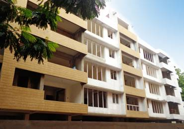 2101 sqft, 3 bhk Apartment in Landmark Avatara Nungambakkam, Chennai at Rs. 4.1800 Cr