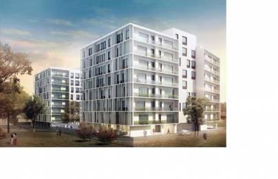 5969 sqft, 4 bhk Apartment in Vijay The Art Nungambakkam, Chennai at Rs. 13.1300 Cr