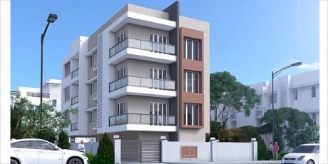 2088 sqft, 3 bhk Apartment in KG Eyes Kgeyes Mahalingapuram mahalingapuram, Chennai at Rs. 3.2400 Cr