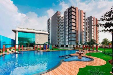 1552 sqft, 3 bhk Apartment in Appaswamy The Bloomingdale Pammal, Chennai at Rs. 65.1800 Lacs