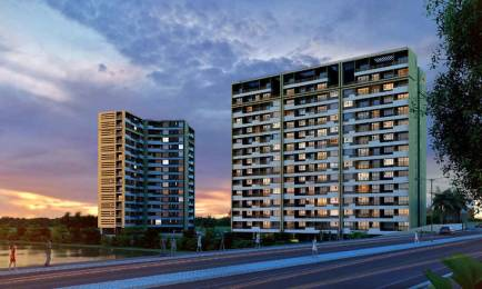 2110 sqft, 3 bhk Apartment in Mantri Serene Pallavaram, Chennai at Rs. 1.2600 Cr