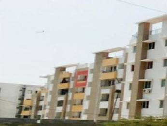 1210 sqft, 3 bhk Apartment in PG Express Kundrathur, Chennai at Rs. 51.0000 Lacs
