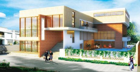 580 sqft, 2 bhk Apartment in TVS Emerald Green Acres Phase 2 Kolapakkam, Chennai at Rs. 25.1700 Lacs