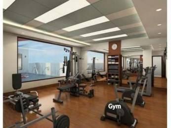 3096 sqft, 3 bhk Apartment in Akshaya 36 Carat Purasaiwakkam, Chennai at Rs. 97.5200 Lacs