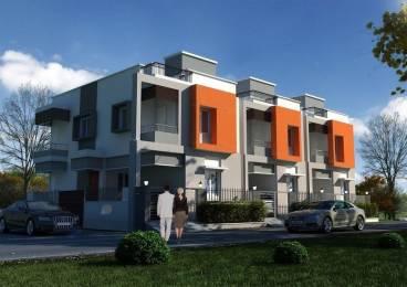 1605 sqft, 3 bhk Villa in SSB Srivari Villas Thiruverkadu, Chennai at Rs. 72.2300 Lacs
