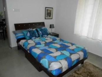 802 sqft, 2 bhk Apartment in Romaa Parradise Mevalurkuppam, Chennai at Rs. 29.9300 Lacs