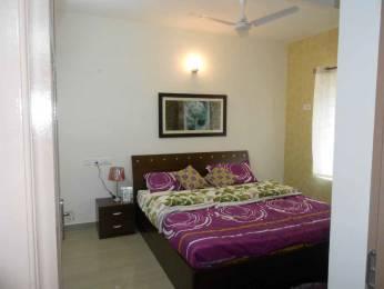2054 sqft, 3 bhk Apartment in Romaa Parradise Mevalurkuppam, Chennai at Rs. 76.1800 Lacs