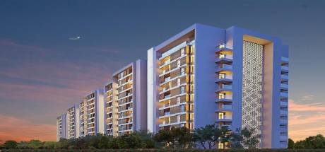 2400 sqft, 4 bhk Apartment in Purva Purva Evoq Guindy, Chennai at Rs. 2.5800 Cr