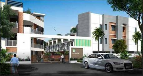 900 sqft, 2 bhk Villa in Indus Ecoville Residences Villas Poonamallee, Chennai at Rs. 36.0000 Lacs