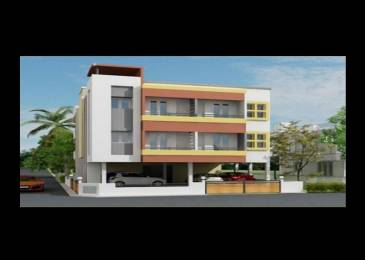 578 sqft, 1 bhk Apartment in Sanskrithi Developers James street Poonamallee, Chennai at Rs. 21.9600 Lacs