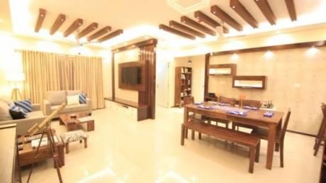 1300 sqft, 2 bhk Villa in Raj Housing And Estates Meadows Poonamallee, Chennai at Rs. 70.2000 Lacs