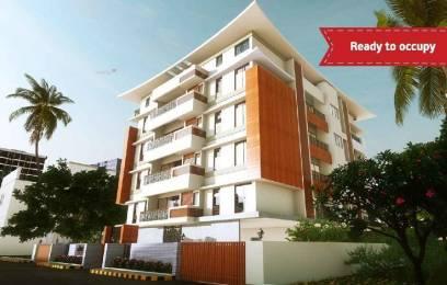 2699 sqft, 4 bhk Apartment in Adroit Urban Developers Pvt Ltd Adroit Sirius T Nagar, Chennai at Rs. 4.7200 Cr