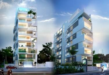 3430 sqft, 4 bhk Apartment in Builder Amara Arya T Nagar, Chennai at Rs. 7.2000 Cr