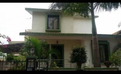 1532 sqft, 3 bhk IndependentHouse in Builder Fully Furnished bunglow for Sale Pisoli Road, Pune at Rs. 1.6000 Cr