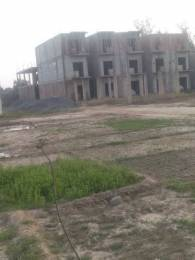 450 sqft, 2 bhk Apartment in Deswal Shivalik Springs Apartments Deeghot, Palwal at Rs. 9.0000 Lacs