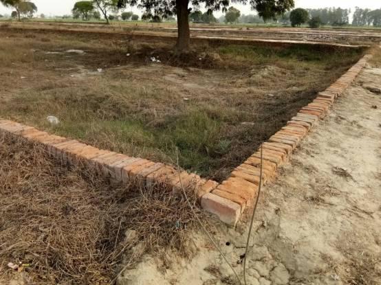900 sqft, Plot in Deswal Shivalik Springs Apartments Deeghot, Palwal at Rs. 7.0000 Lacs
