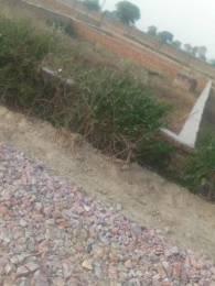450 sqft, Plot in Builder Neha Florence Ballabgarh, Faridabad at Rs. 4.0000 Lacs