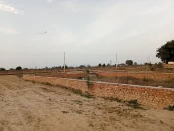 900 sqft, Plot in Deswal Shivalik Springs Apartments Deeghot, Palwal at Rs. 7.0000 Lacs