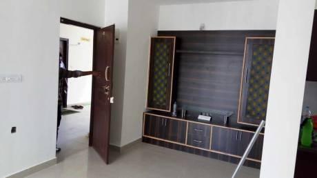 614 sqft, 2 bhk Apartment in VBHC Vaibhava Marsur, Bangalore at Rs. 8500