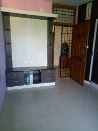 756 sqft, 2 bhk Apartment in VBHC Value Homes Vaibhava Anekal Anekal City, Bangalore at Rs. 24.0000 Lacs
