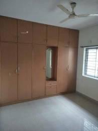 1350 sqft, 2 bhk BuilderFloor in Builder Project Basavanagudi, Bangalore at Rs. 26000