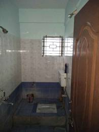 600 sqft, 2 bhk IndependentHouse in Builder Project Basavanagudi, Bangalore at Rs. 84.0000 Lacs