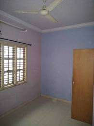 1800 sqft, 4 bhk IndependentHouse in Builder Project Basavanagudi, Bangalore at Rs. 2.5000 Cr