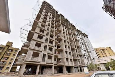 1465 sqft, 3 bhk Apartment in Sanket Kool Homes Panchamrut Ambegaon Budruk, Pune at Rs. 87.5100 Lacs
