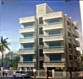 1174 sqft, 2 bhk Apartment in Builder Project Gangapur Rd, Nashik at Rs. 41.0900 Lacs