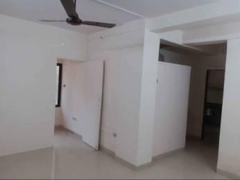 540 sqft, 1 bhk Apartment in Builder Project Bangur Nagar, Mumbai at Rs. 26000