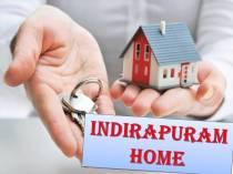 Indirapuram Home