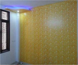 500 sqft, 1 bhk BuilderFloor in Builder best flats Shalimar Garden, Ghaziabad at Rs. 5900