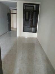 900 sqft, 2 bhk BuilderFloor in Builder best flats Shalimar Garden, Ghaziabad at Rs. 8500