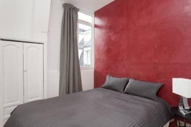 1434 sqft, 2 bhk Apartment in DEC Sukriti Apartment Yeshwantpur, Bangalore at Rs. 28000