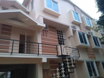 400 sqft, 1 bhk Apartment in Builder Project Rath Road, Bhubaneswar at Rs. 10000