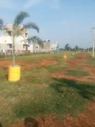 900 sqft, Plot in SPE Mono City Villa Poonamallee, Chennai at Rs. 15.3000 Lacs