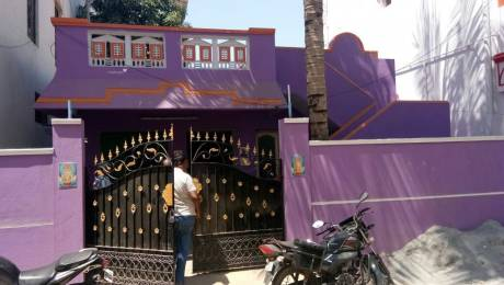 1500 sqft, 2 bhk IndependentHouse in Builder Project MR Nagar, Chennai at Rs. 85.0000 Lacs