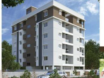 890 sqft, 2 bhk Apartment in Builder NORTH FACE HERRITAGE Akoli, Amravati at Rs. 25.0000 Lacs