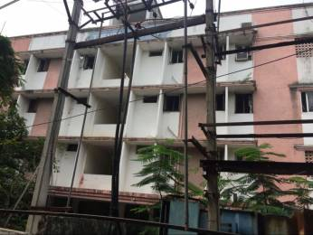 751 sqft, 2 bhk Apartment in Builder Project Thiruvanmiyur, Chennai at Rs. 20000