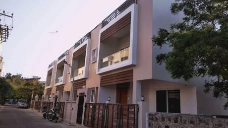 2900 sqft, 4 bhk Villa in Builder kaveri beach enclave Palavakkam Palavakkam, Chennai at Rs. 3.5000 Cr